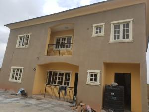 3 bedroom Flat / Apartment for sale Odonla Gra 3 Odogunyan Ikorodu Lagos Odongunyan Ikorodu Lagos