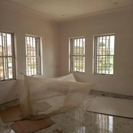 4 bedroom Terraced Duplex for sale Oke Alo Millenuim/UPS Gbagada Lagos