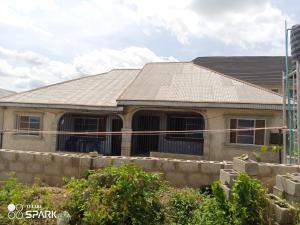 2 bedroom Mini flat Flat / Apartment for sale Road 4/Achiever Estate/Ologuneru Ido Oyo
