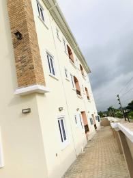 2 bedroom Shared Apartment Flat / Apartment for sale Closed to Unizik Awka South Anambra