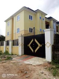 2 bedroom Flat / Apartment for sale Akachi Rd, Behind Royal Spring Palm Hotels Owerri Imo