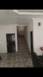 2 bedroom Event Centre Commercial Property for sale Serene Estate In Gbagada Gbagada Lagos