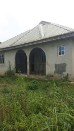 3 bedroom Detached Bungalow House for sale Atan, ota  Kajola Ado Odo/Ota Ogun