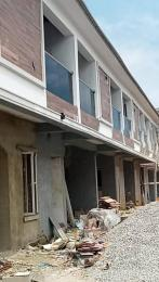 5 bedroom Semi Detached Duplex House for sale Lekki county Lekki Phase 1 Lekki Lagos