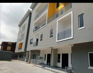 3 bedroom Flat / Apartment for sale Atunrase Estate, Atunrase Medina Gbagada Lagos
