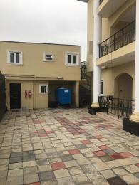 3 bedroom Flat / Apartment for rent Maryland estate  Maryland Lagos