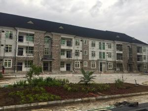 3 bedroom Flat / Apartment for sale Peter odili Obio-Akpor Rivers