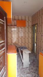 3 bedroom Flat / Apartment for rent Canal Estate Link Alidada Ago palace Okota Lagos