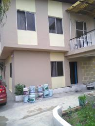 2 bedroom Shared Apartment Flat / Apartment for rent Mende Maryland Lagos