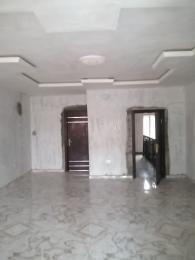 3 bedroom Shared Apartment Flat / Apartment for rent Millenuim/UPS Gbagada Lagos