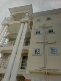 3 bedroom House for rent Abijo junction, blue compex Abijo Ajah Lagos