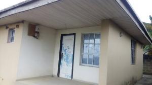 3 bedroom House for sale Arepo mowe Arepo Arepo Ogun