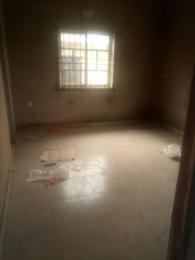 3 bedroom Flat / Apartment for rent Obada Adatan Abeokuta Ogun