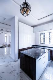 3 bedroom Terraced Duplex House for sale Ikota Lekki Lagos