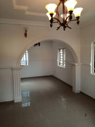 3 bedroom Detached Bungalow House for rent First generation estate  Lokogoma Abuja