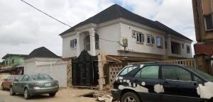 3 bedroom Flat / Apartment for rent off town planning way Town planning way Ilupeju Lagos