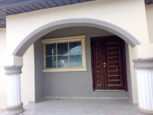 3 bedroom Flat / Apartment for rent Isokan estate Akala Express Ibadan Oyo