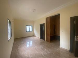 3 bedroom Mini flat for sale Citec Estate, By Jabi Airport Road, Jabi Abuja