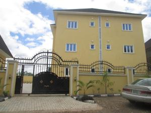 3 bedroom Mini flat Flat / Apartment for sale ... Gaduwa Abuja