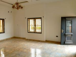 3 bedroom Terraced Duplex for rent Golden Spring Estate Before Sunnyvale Estate Lokogoma Abuja