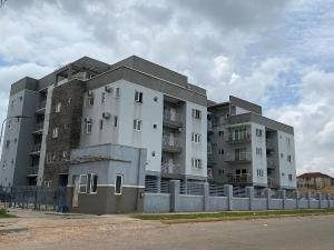 3 bedroom Mini flat for sale Close To Turkish Hospital Idu Road, Jabi Abuja