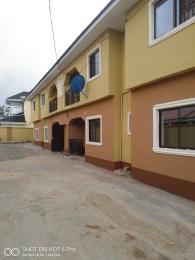 3 bedroom Flat / Apartment for sale Akinlapa estate Jericho Ibadan Oyo