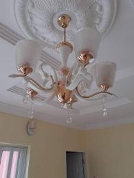 4 bedroom Mini flat for sale Opposite Four Gate Hotel Alagbole Yakoyo/Alagbole Ojodu Lagos