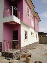 3 bedroom Flat / Apartment for rent Liberty academy Akala Express Ibadan Oyo