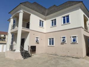 3 bedroom Mini flat Flat / Apartment for rent ... Galadinmawa Abuja