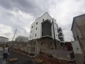 3 bedroom Mini flat for sale By Naval Quarters Jahi Abuja