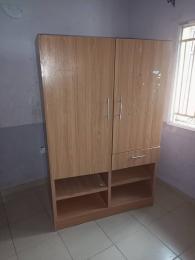 3 bedroom Flat / Apartment for rent Olorunda/eniosha Axis. Ibadan Oyo