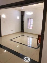 3 bedroom Mini flat for sale Katampe Ext Abuja