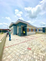 3 bedroom Detached Bungalow House for sale LaCampaigne Tropicana Ibeju-Lekki Lagos