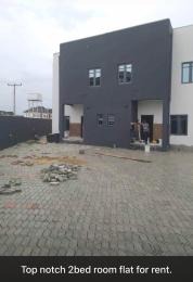 2 bedroom Flat / Apartment for rent Ikota Estate  Ikota Lekki Lagos