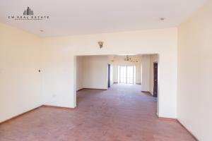 3 bedroom Flat / Apartment for sale Lekki Phase 1 Lekki Lagos