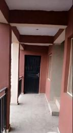 3 bedroom Flat / Apartment for rent ODIOLOWO AREA Osogbo Osun