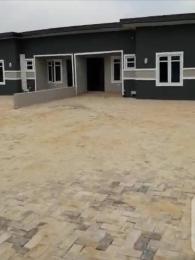 3 bedroom Terraced Bungalow for sale Queens Homes Mowe Ofada Sagamu Sagamu Ogun
