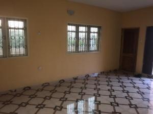 3 bedroom Penthouse Flat / Apartment for rent Odo Eran Asero Abeokuta Ogun