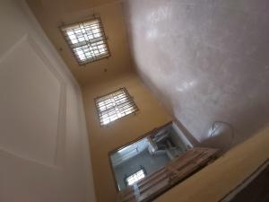 3 bedroom Flat / Apartment for rent Behind Nnpc Ilawe Rd. Ado Ekiti Ado-Ekiti Ekiti