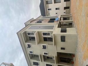 3 bedroom Flat / Apartment for sale Ikota Gra Ikota Lekki Lagos
