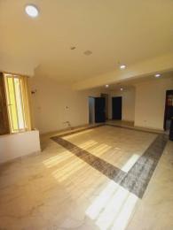 3 bedroom Shared Apartment for rent Osapa london Lekki Lagos