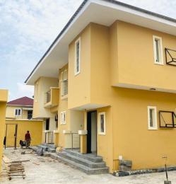 3 bedroom Self Contain Flat / Apartment for rent Mojisola Onikoyi Estate Ikoyi Lagos