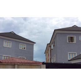 3 bedroom Mini flat for rent Obia-Akpor Port Harcourt Rivers