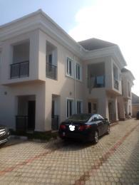 3 bedroom Blocks of Flats House for rent Awoyaya Ajah Lagos