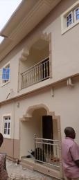 3 bedroom Flat / Apartment for rent w Ayobo Ipaja Lagos