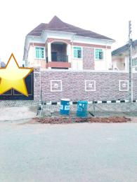 3 bedroom Flat / Apartment for rent Cement Agege Lagos