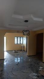 3 bedroom Self Contain Flat / Apartment for rent Elebu  Akala Express Ibadan Oyo