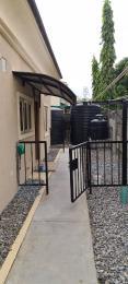 3 bedroom Flat / Apartment for rent T Lekki Phase 1 Lekki Lagos