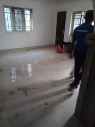 3 bedroom Flat / Apartment for rent Ajayi road Ogba Lagos