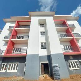 3 bedroom Blocks of Flats House for sale Idu Abuja